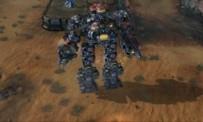 StarCraft II - Poisson d'avril #01