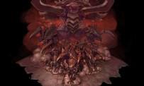 StarCraft II s'exhibe une nouvelle fois
