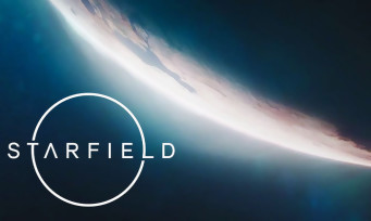 Starfield : les images du prochain gros RPG de Bethesda auraient fuité, les voici