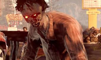 State of Decay 2 : quelle sera la taille de la map du jeu ? Les développeurs répondent