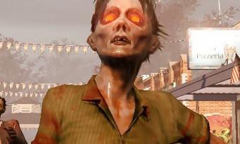 State of Decay 2 : après un long silence, le jeu refait parler de lui avec une nouvelle image