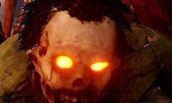 State of Decay 2 : le jeu également sur Steam, et pas seulement Windows 10 ?