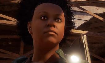 State of Decay 2 : l'extension Heartland présentée à l'E3 2019, elle est déjà disponible