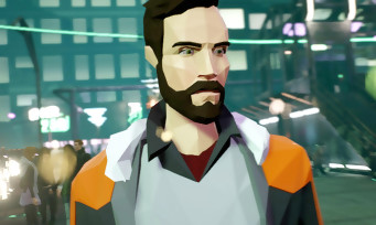 State of Mind : un trailer de gameplay et des précisions sur la date de sortie