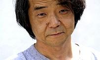 Mamoru Oshii s'occupera du film Steel Battalion Heavy Armor !