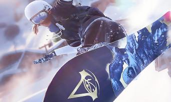 Steep : la saison 9 rend hommage à Assassin's Creed Odyssey