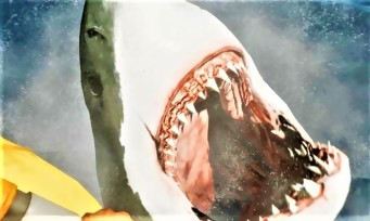 Stranded Deep : un trailer de gameplay qui nous emmène sous les tropiques