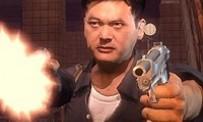 Gun Runner : la vidéo de la suite avortée de Stranglehold