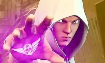 """Street Fighter 5 : le plein d'infos sur le mode """"Team Versus"""", des images inédites"""