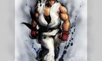 Street Fighter IV : la B.O. en détails