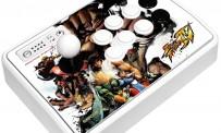 Street Fighter IV uniquement sur Wii ?
