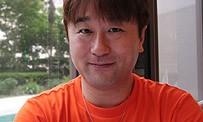 Street Fighter X Tekken : Yoshinori Ono bientôt à Paris