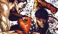 Street Fighter X Tekken PS Vita : 3 nouvelles vidéos de la Comic-Con de New York