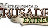 Stronghold Crusader Extreme illustr