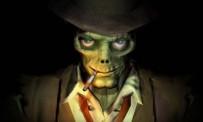 Test Stubbs The Zombie