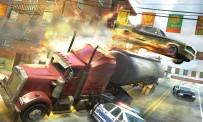 Du neuf pour Stuntman : Ignition