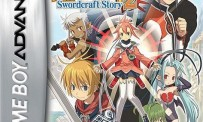 Summon Night : Swordcraft Story 2