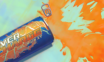 Sunset Overdrive : astuces et cheat codes du jeu