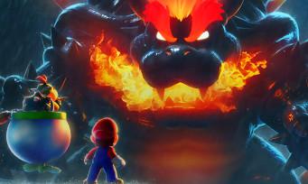Super Mario 3D World + Bowser's Fury : le jeu Wii U revient sur Switch avec du multi, premier trailer