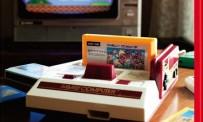 Super Mario All-Stars revient sur Wii