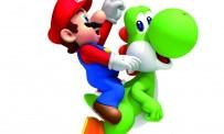 Super Mario All-Stars daté en Occident