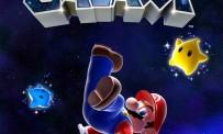 GDC > Mario débarque sur la galaxie Wii
