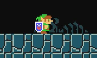 Super Mario Maker 2 : une grosse mise à jour avec Link annoncée, voilà tout ce qu'elle contiendra