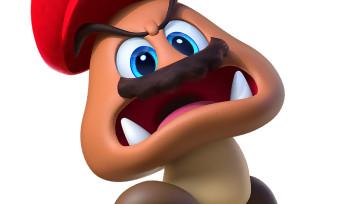 Super Mario Odyssey : deux nouveaux trailers avant la sortie du jeu