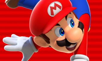 Super Mario Run : on y a joué sur iPhone, faut-il vraiment l'acheter ?