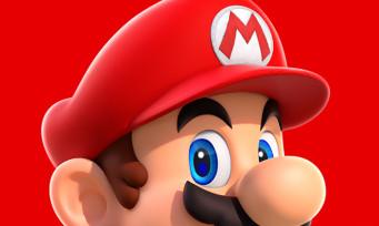 Super Mario Run : Nintendo a enfin révélé la date de sortie exacte sur Android