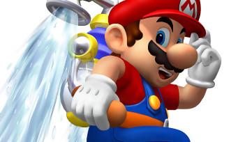 Nintendo Switch : il y aurait 2 jeux Mario en 2017 et leur identité aurait fuité