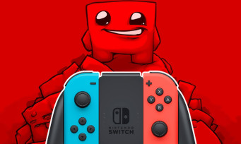 nintendo eshop games list