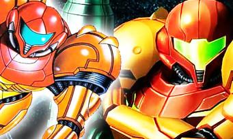 Metroid : Nintendo préparerait un remake de Super Metroid sur Switch, Metroid Prime Trilogy HD aussi dans les tuyaux