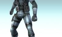 Rondoudou berce Smash Bros. Brawl