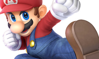 Super Smash Bros. Ultimate: The record of the pre-orders on Switch beats, it will be an absolute map