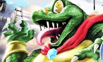 Super Smash Bros. Ultimate : il s'agit du meilleur lancement pour une exclu, des chiffres astronomiques