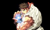 Test Super Street Fighter II Turbo HD Remix