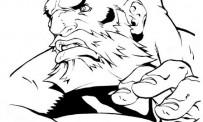SSFII Turbo HD Remix : le patch en ligne