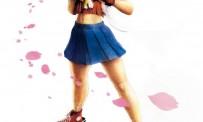 SUPER Street Fighter IV au bal masqu