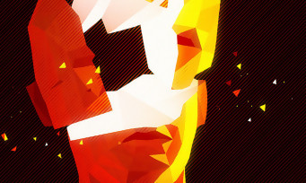 Test SuperHOT sur PC