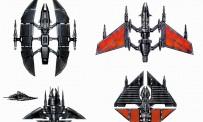 Supreme Commander : nouvelle date US