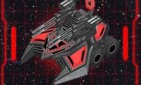 Supreme Commander s'affiche