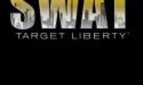 Quatre de plus pour SWAT Target Liberty