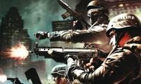 SWAT PSP : nouvelle vidéo