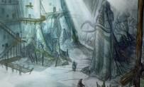 La démo de Syberia II est