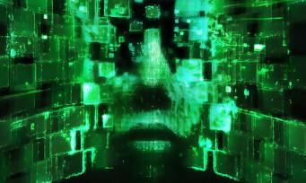 System Shock 3 : il arrive et certainement en réalité virtuelle !