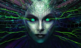 Starbreeze : affaiblie financièrement, la société revend les droits de System Shock 3