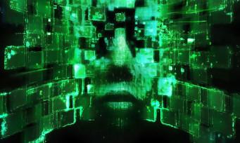 System Shock Remastered : le budget totalement épuisé, le développement du jeu en stand-by