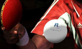 Xbox One : GTA San Andreas, Table Tennis et Midnight Club Los Angeles rétrocompatibles !
