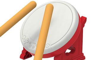 Taiko Drum Master : une date de sortie et une vidéo pour la version Switch